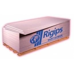 Rigipsz gipszkarton RF 12,5 mm