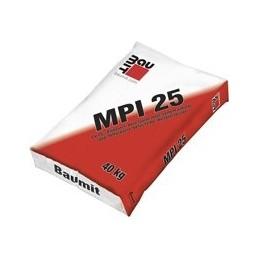 BAUMIT GV 25 (MPI 25) -...
