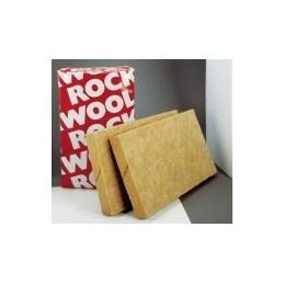 ROCKWOOL Multirock 10 cm