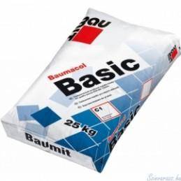 Baumit Baumacol Basic C1 -...