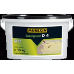 MUREXIN D4 tapadóhíd 1 kg